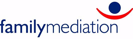 Family Mediation Central Scotland