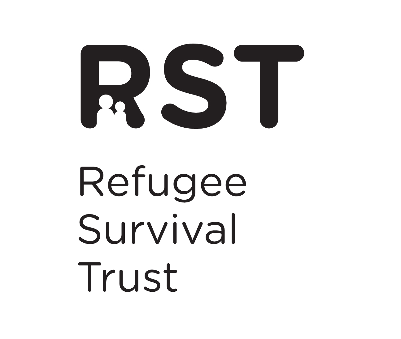 Refugee Survival Trust