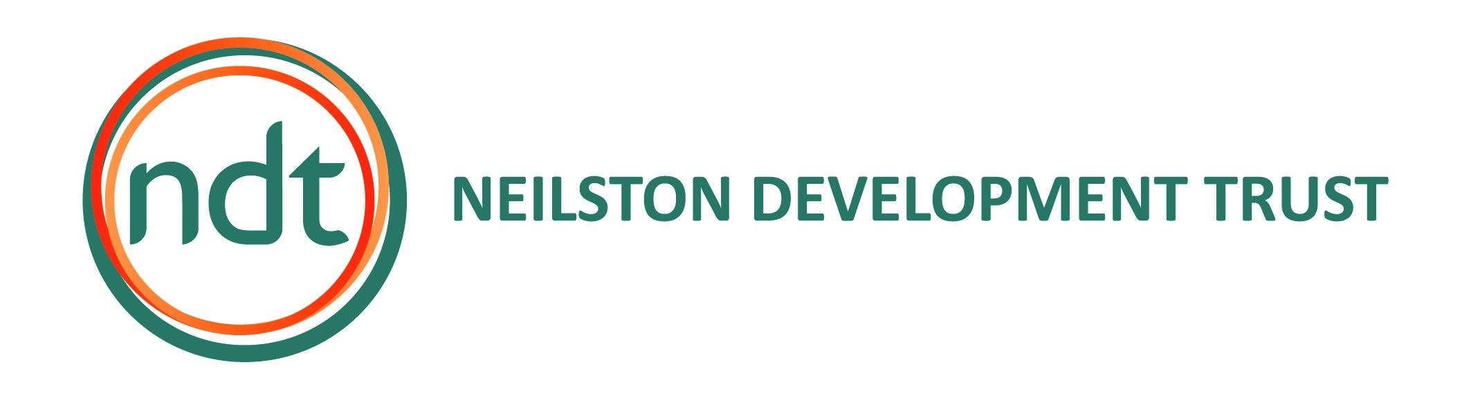 Neilston Development Trust