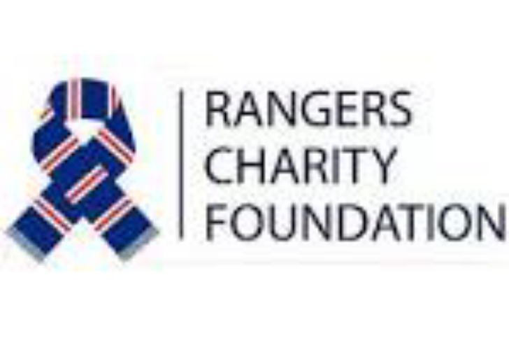 The Rangers Charity Foundation (SCIO)