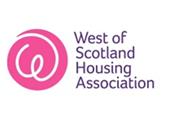 West Of Scotland Housing Association Ltd