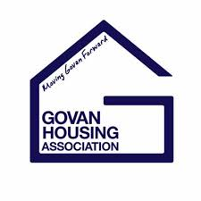 Govan Housing Association