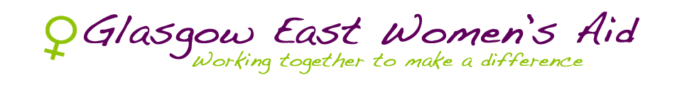 Glasgow East Women's Aid