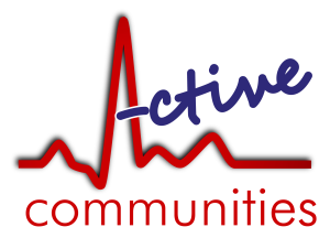 Active Communities (Scotland) Limited