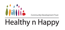 Healthy n Happy Community Development Trust