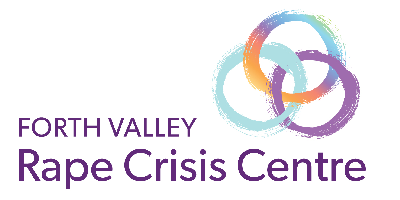 Forth Valley Rape Crisis
