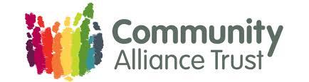 Community Alliance Trust