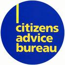 Dundee Citizens Advice Bureau
