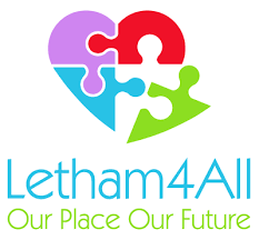 Letham4all, SCIO