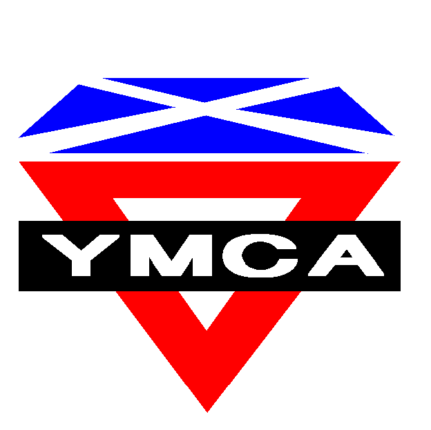 Bellshill & Mossend YMCA