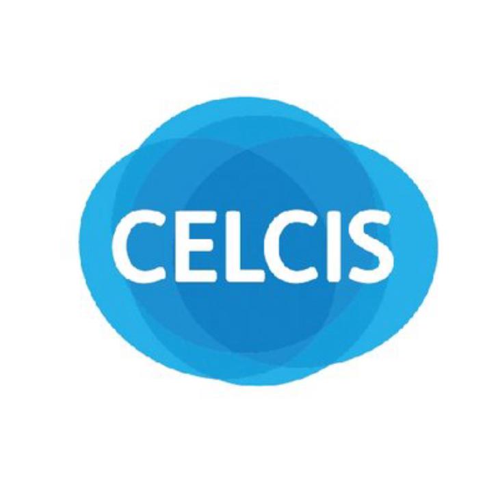 CELCIS