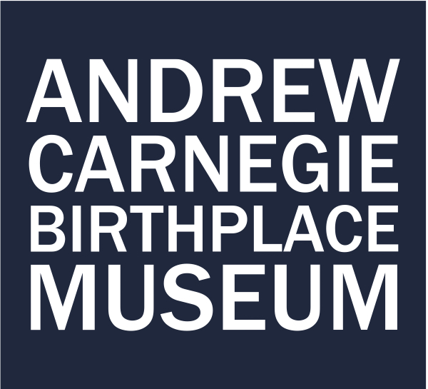 The Andrew Carnegie Birthplace Museum