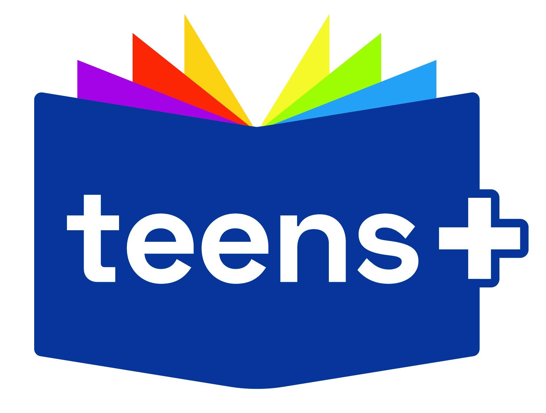 Teens +