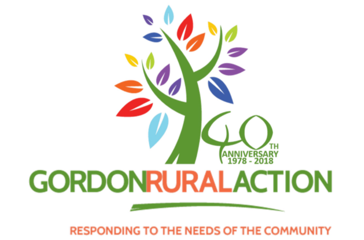 Gordon Rural Action