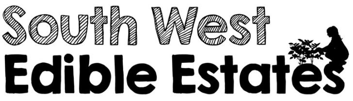 South West Edible Estates