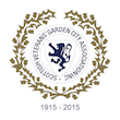 Scottish Veterans Garden City Association