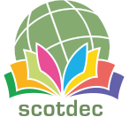 Scottish Development Education Centre (Scotdec)