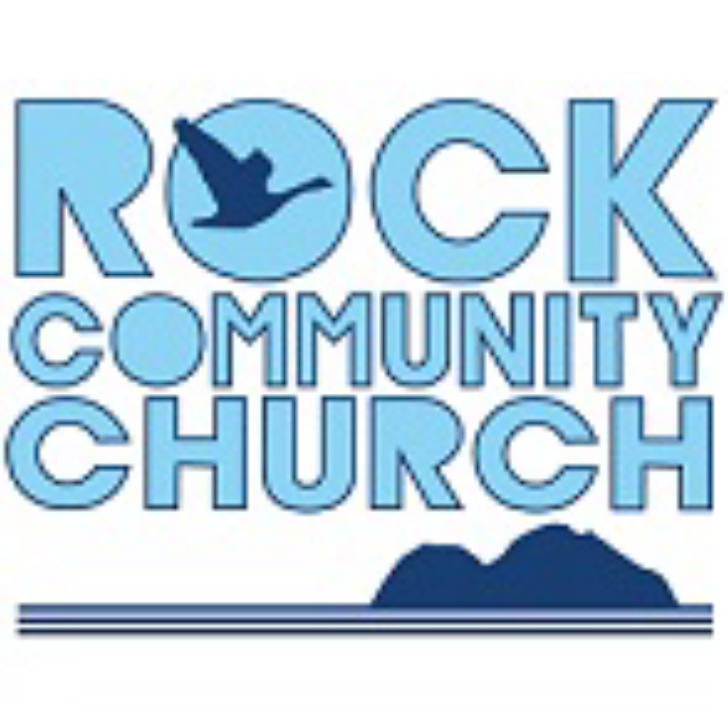 Rock Community Church