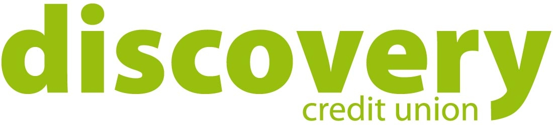 Discovery Credit Union Ltd