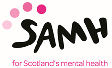 Scottish Association for Mental Health