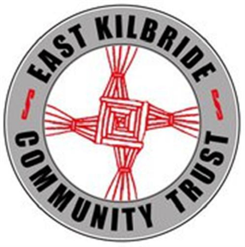 East Kilbride Community Trust