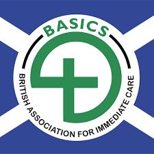 BASICS Scotland