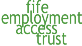 Fife Employment Access Trust