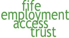 Fife Employment Access Trust