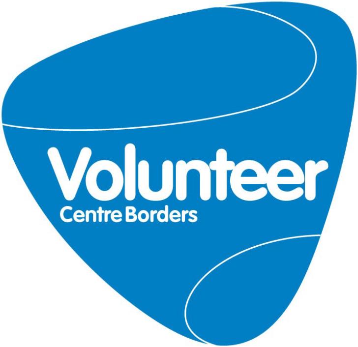 Volunteer Centre Borders