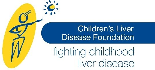 Children's Liver Disease Foundation