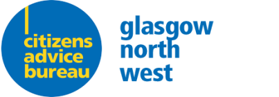 Glasgow North West Citizens Advice Service
