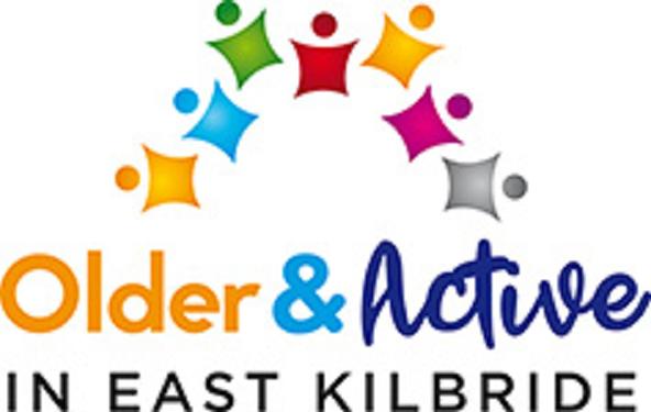 Older & Active in East Kilbride