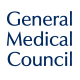 General Medical Council Scotland