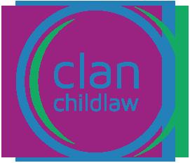 Clan Childlaw