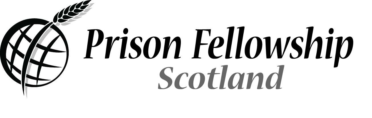 Prison Fellowship Scotland Trust
