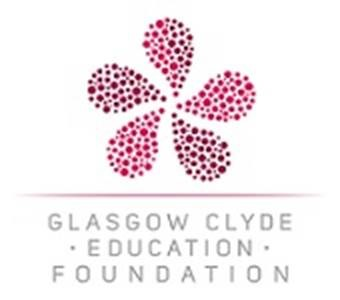 Glasgow Clyde Education Foundation