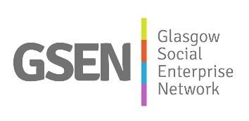 Glasgow Social Enterprise Network