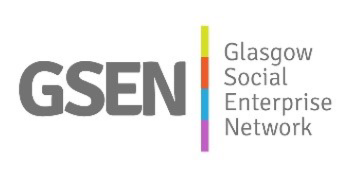 Glasgow Social Enterprise Network