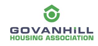Govanhill Housing Association