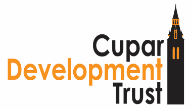 Cupar Development Trust