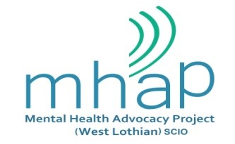 Mental Health Advocacy Project (West Lothian) SCIO