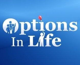 Options in Life