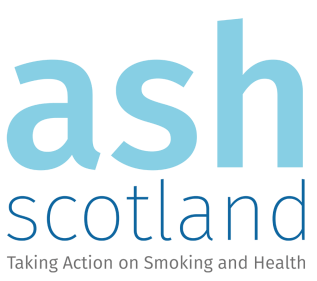 Action on Smoking and Health Scotland