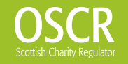 Office of the Scottish Charity Regulator