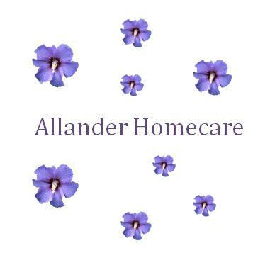 Allander Homecare