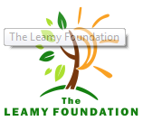 The Leamy Foundation