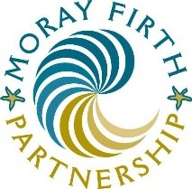 Moray Firth Partnership