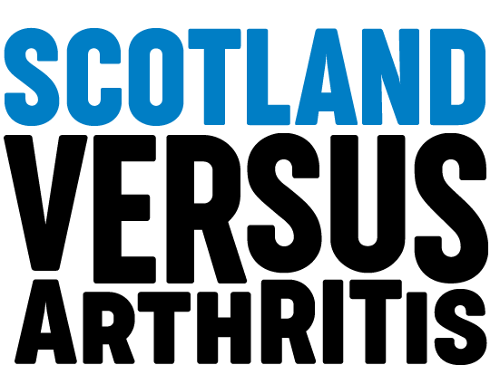 Arthritis Care Scotland
