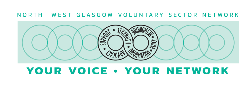 North West Glasgow Voluntary Sector Network