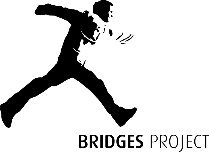 Bridges Project